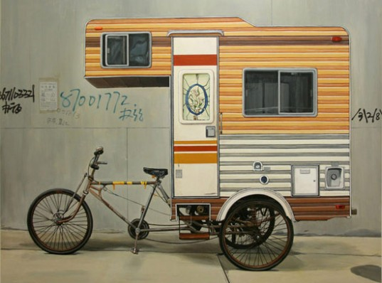 camperbike2