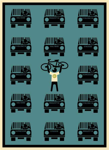 bicyclePoster3