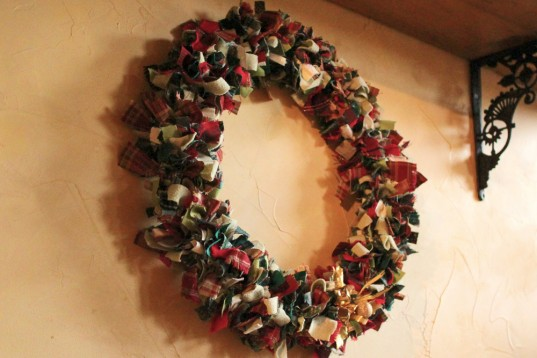 wreath-instructions_5