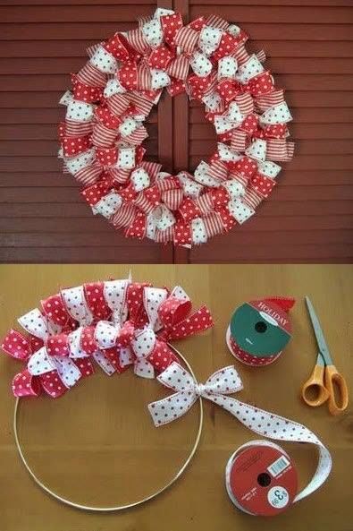 wreath-instructions_6