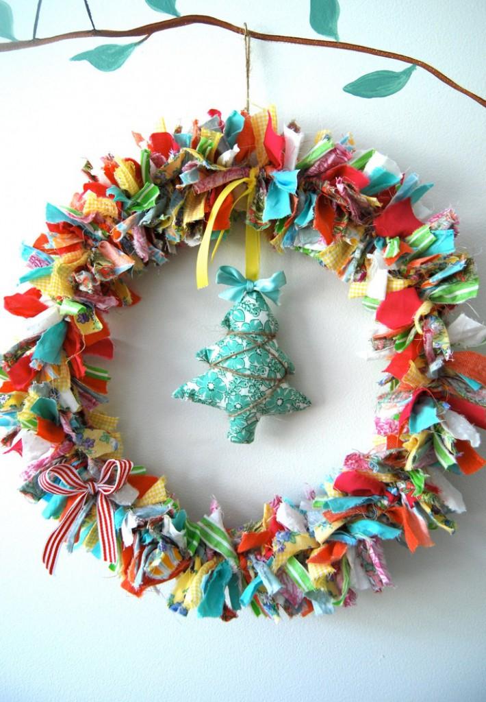 wreath-instructions_7