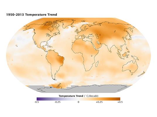 gisstemp_plot_map_2013