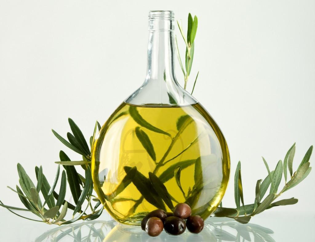 oliva oil