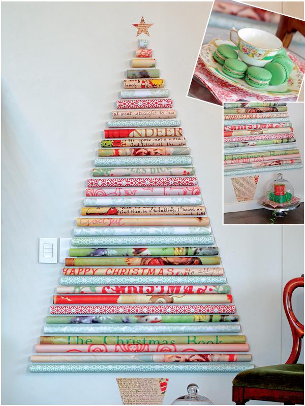 Post_paper tree 2.1
