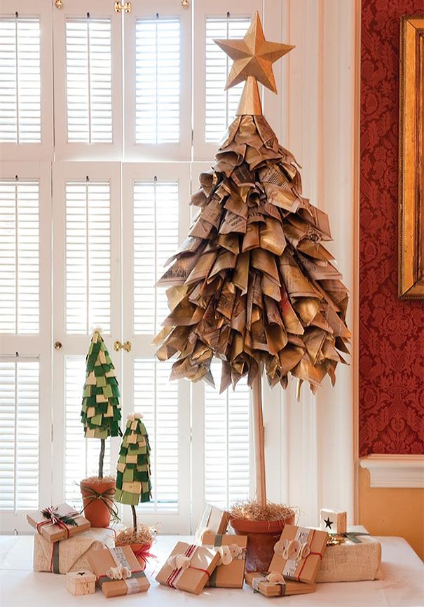 Post_paper tree_7
