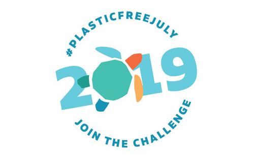 Plastic-Free-July-2019-1